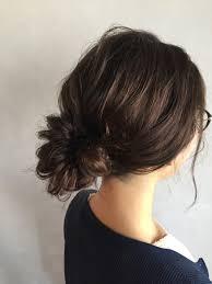 お手軽刈り上げベリーショート集髪を切りたくなる衝動に駆られ