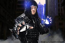 Undertaker Wallpapers 2018 HD (63+ ...