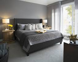 decorating ideas for bedrooms with gray walls best of s of cool warm color scheme