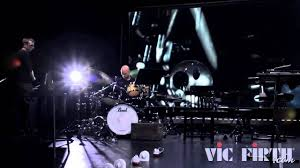 """So Percussion performs """"It Is Time"""" by Steven Mackey - YouTube"""