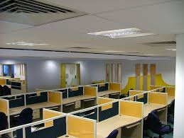 interior design corporate office. Work Station Area In Office. Beautiful Interior DesignDelhi Design Corporate Office D