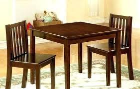 big lots dining table set big lots dining table big lots folding table dazzling round folding