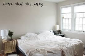 Navy Blue Master Bedroom Blue And Black Master Bedroom Ideas Bedrooms Navy Light Blues 2017