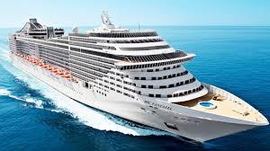 best mediterranean cruise 10 best mediterranean cruise tours