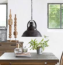Esstisch Loft Style Best Von Esstisch Industrie Loftstyle With