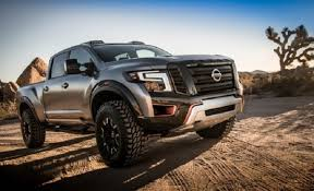 2018 nissan navara. simple nissan 2018 nissan titan specs and price throughout nissan navara a