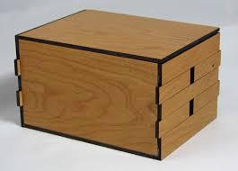 Puzzle Box Design Plans Download Wooden Puzzle Box Plans Pdf Woodworking Shoe Rack