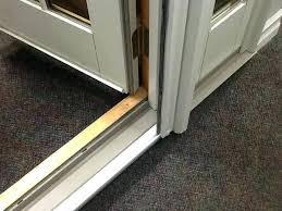phantom screen doors. Phantom Screen Repair Door Replacement Doors S