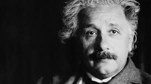 short essay on albert einstein the my hero project albert einstein essay