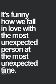 Quotes About Falling In Love Best Download In Love Quotes Ryancowan Quotes