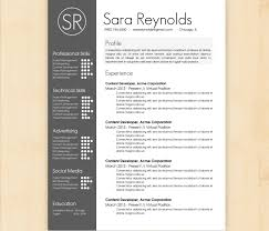 Web Designer Resume Free Download Resume Templates For Designers Template Creative Web Examples 29