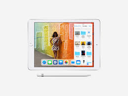 Ipad 4 Comparison Chart Best Ipads 2019 Which New Ipad Should You Actually Buy
