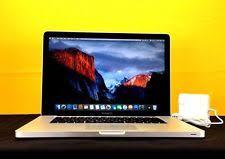 Ny Macbook Pro er helt umulig at opgradere selv Version2