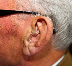 how to get relief from ear infection pain