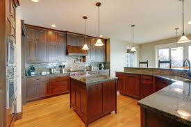 Signature Custom Cabinets Choosing The Right Cabinet Hardware For Your Kitchen
