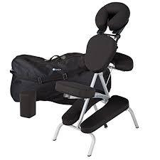 massage chair reviews. massage chair reviews h