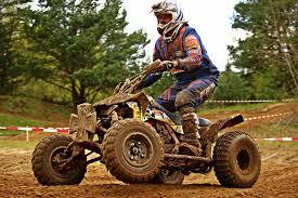 free photo atv all terrain vehicle motocross enduro quad max pixel