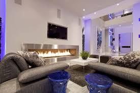 Case Piccole Design : Case moderne interni progetto