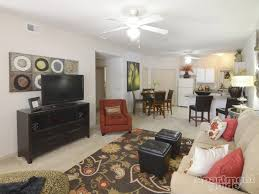 Nice Photo 2 Of 7 1 Bedroom Apartments Oxford Ms The Links At Apartment  (wonderful 1 Bedroom Apartments Oxford Ms