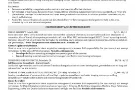 resume example resume sample resume hr generalist recruiter sample hr recruiter resume nurse recruiter resume