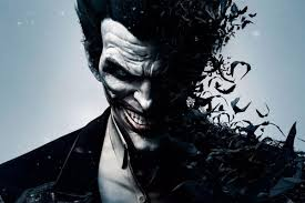 dark knight joker wallpapers top free