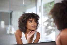 Image result for confident woman