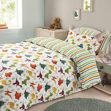 Bedroom : Tractor Twin Bed Boys Junior Bed Toddler Bed Quilt And ... & Full Size of Bedroom:tractor Twin Bed Boys Junior Bed Toddler Bed Quilt And  Pillow ... Adamdwight.com