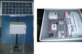 solar pond aerators sb1 solaer lake bed aeration system