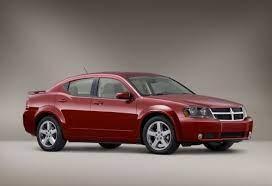 42 Chrysler Service Repair Ideas Chrysler Repair Repair Manuals