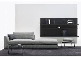 italia sofa furniture. Richard B\u0026B Italia Sofa Furniture