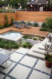 backyards design. Contemporary Design Backyards Designs 30 Beautiful Backyard Landscaping Design Ideas  Best Photos With N