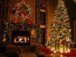 Living Room Christmas Living Room Christmas Fireplace Christmas Living Rooms