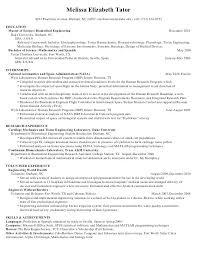 Sample Industrial Engineer Resume Topshoppingnetwork Com