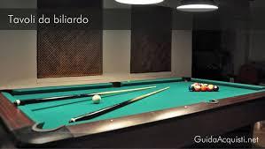 Tavolo Da Pranzo Biliardo : Tavoli da pranzo grandi dimensioni avienix for