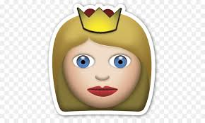 the emoji sticker emojipedia smiley makeup props