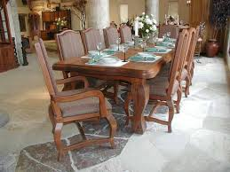 upscale dining room furniture. fine dining room tables inspiring well furniturecustom table chairs and nice upscale furniture