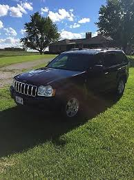 2005 dodge 3500 diesel problems wiring diagram for car engine 2014 jeep grand cherokee problems on 2005 dodge 3500 diesel problems hyundai 3500 v6 engine diagram