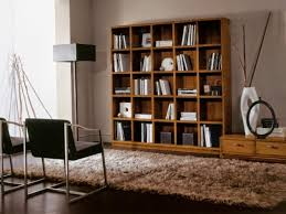 Living Room Bookshelves And Shelving Units Elegant Ideas In Awesome Ideas