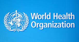 منظمة الصحة العالمية تقترح إرسال بعثة جديدة للصين لدراسة أصل كورونا - RT  Arabic
