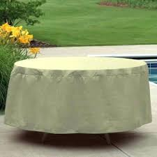 outdoor garden furniture covers. Garden Furniture Covers Rectangular Patio Wonderful  Table Cover Winter Outdoor . R