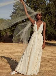 <b>Montego Dress</b> - Reformation