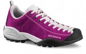 Scarpa Manta Boots Review Scarpa Mojito Goretex Multisports