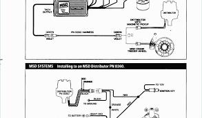 msd distributor 8360 wiring diagram wiring diagrams MSD Ignition Wiring Diagram msd pn 8360 wiring diagram wiring diagram nice msd 8360 wiring diagram pattern wiring diagram ideas msd blaster ss coil wiring fancy msd msd distributor