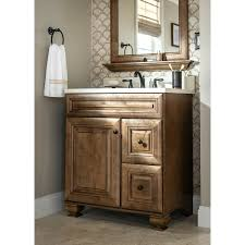 bathroom vanity organization. Bathroom Vanity Organization 329 Dollars On Sale From Lowes Diamond Ballantyne Mocha With Ebony Glaze Traditional R