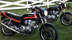 1981 honda cb750f 5