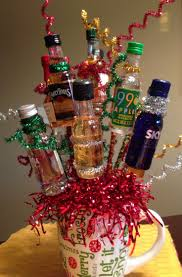 Theme Ideas For Christmas Gift Exchanges  LoveToKnowExchange Christmas Gifts