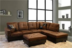 cheap sectional sofas under  lovely furniture rug cheap
