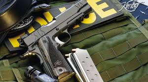 1920x1080 preview wallpaper police guns gun knife defense 1920x1080