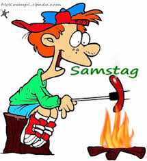 """Résultat de recherche d'images pour """"samstag gif"""""""