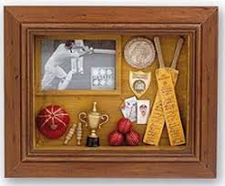 How To Decorate Shadow Boxes Perfect Shadow Box for any Theme 16
